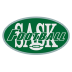 Football Saskatchewan