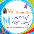 Parents Place's promotion image
