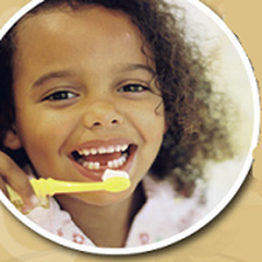 San Leandro and Hayward Pediatric Dentistry