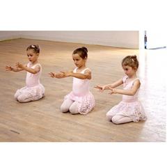 June Taylor School Of Dance
