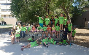 Top Summer Camps in Regina