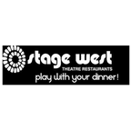 Stage West Theatre Restaurant