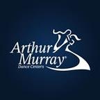 Arthur Murray Dance Center of Cambridge