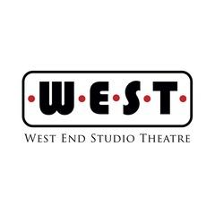 West End Studio Theatre