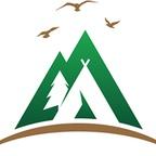 Ascend Camp & Retreat Centre