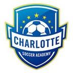 Charlotte Soccer Academy Recreational Soccer
