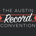 The Austin Record Convention