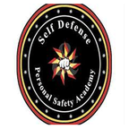 Self Defense & Personal Safety Academy