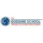 The Goddard School (Pflugerville)