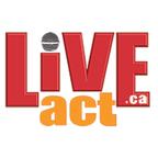 LIVEact Theatre