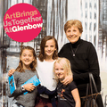 Glenbow Museum's promotion image