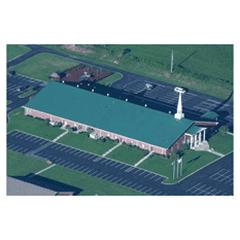Clark County Christian School
