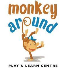 Monkey Around Ottawa