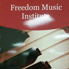 Freedom Music Institute