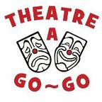 Theatre A Go-Go - Physical Theatre School