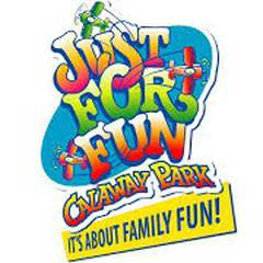Family Fun Friday Nights at Calaway Park!