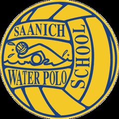 Saanich Water Polo School