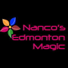 Nanco's Edmonton Magic