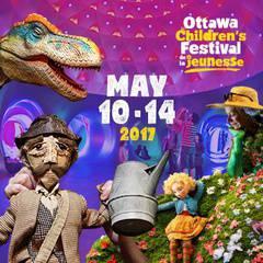 Ottawa Children's Festival
