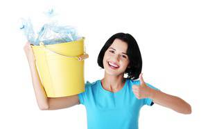 Helpful Tips for Teaching Your Kids about Recycling