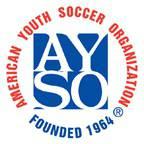American Youth Soccer Organization (Davis)