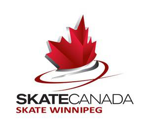 CANSkate (Group learn-to-skate classes)