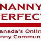 Nanny Perfect