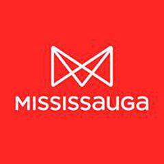City of Mississauga Culture Division