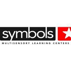 Symbols Multisensory Learning Centers Inc.