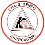 CHA-3 Kenpo