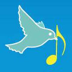 Erindale School of Music & Arts