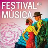 Festival da Música