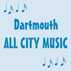 Dartmouth All City Music