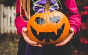 Top Halloween Events in Winnipeg 2018