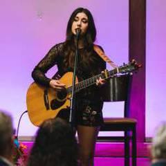 Saskatchewan Country Music Association Awards And Festival