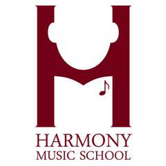 North Calgary - Harmony Music School