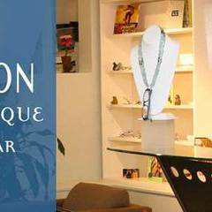Acuity Vision Optometry Boutique