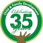 Child and Family Development