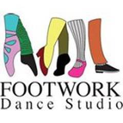 Footwork Dance Studio