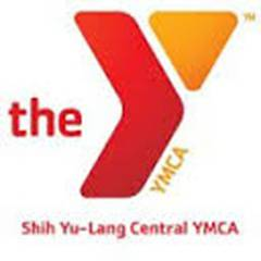 Shih Yu-Lang Central YMCA