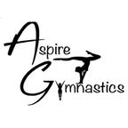 Aspire Gymnastics