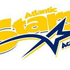 Atlantic Stars Academy