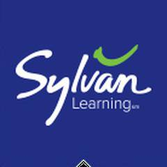 Sylvan Learning of Vancouver - Champlain