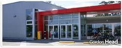 Gordon Head Recreation Centre
