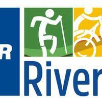 EPCOR RiverFest