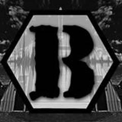 The Bunker Music Studio