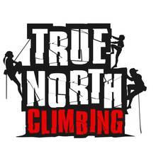 Summer Climbing Camp