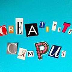 Creativity Camp for Kids