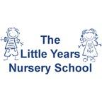 The Little Years Nursery School