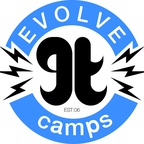 Evolve Camps - Edmonton